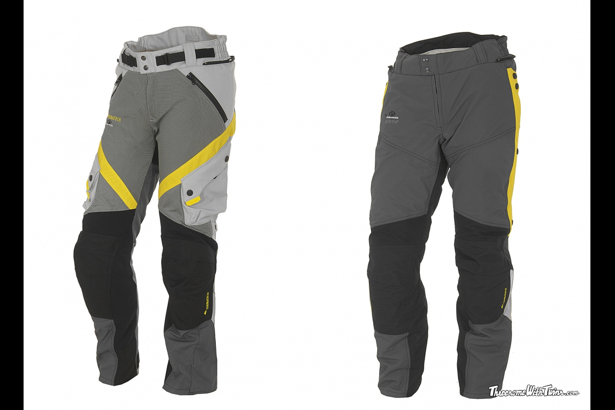 Touratech_Companero_World2_Hose.jpg