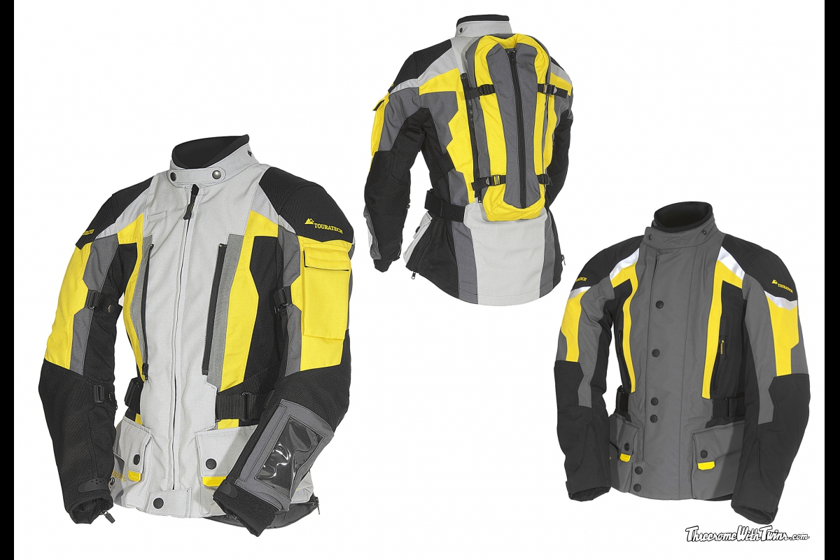 Touratech_Companero_World2_Jacke.jpg