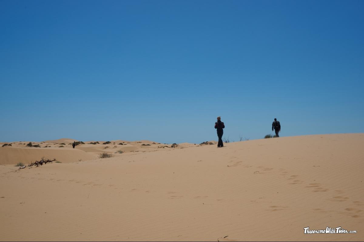 ca társkereső oldalak walking